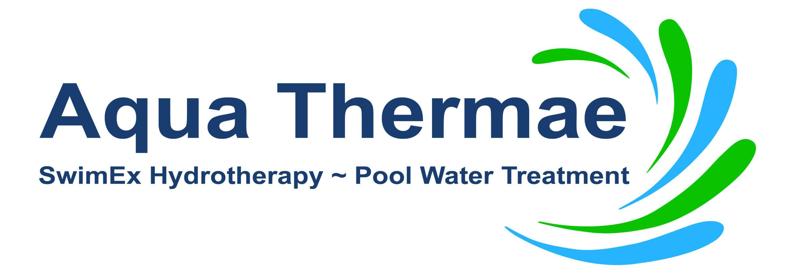 Aqua Thermae